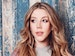 Glitter Room: Katherine Ryan event picture