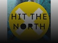 Hit The North event picture