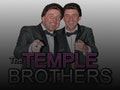 The Everly Brothers & Friends Tribute Show: The Temple Brothers event picture