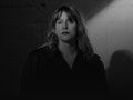 Music For People In Trouble: Susanne Sundfør event picture