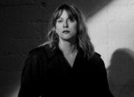 Susanne Sundfør artist photo