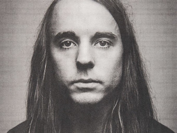 Andy Shauf Tour Dates