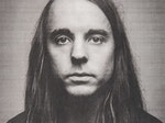 Andy Shauf artist photo