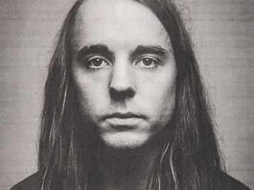 Andy Shauf picture