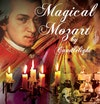 Flyer thumbnail for Magical Mozart by Candlelight