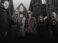 Opeth, The Vintage Caravan event picture