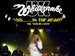 Whitesnake UK - The Tribute event picture