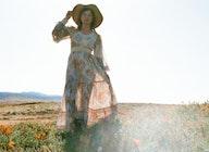 Miranda Lee Richards artist photo