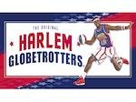 The Harlem Globetrotters artist photo