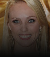 Camilla Dallerup artist photo