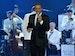 Lance Ellington Sings Broadway event picture