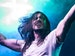 The Party Never Dies: Andrew W.K., Yonaka event picture