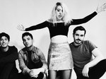 Charly Bliss artist photo