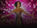 The Greatest Love Of All - The Whitney Houston Show event picture