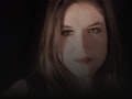 Club Velocity Presents: Tomorrow Bird, Jessica Lee Morgan, The Unaccompanied event picture