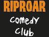 Riproar Comedy Club photo
