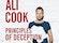 Ali Cook