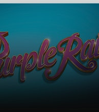 Purple Rain - The Musical (Touring) artist photo