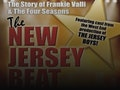 The New Jersey Beat event picture