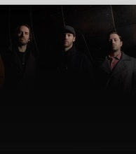 Monophonics artist photo