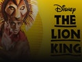 Disney's The Lion King event picture