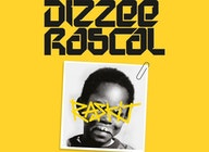 Dizzee Rascal artist photo