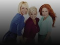 20th Anniversary Show: Atomic Kitten event picture