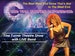 Simply The Best - The Tina Turner Experience event picture