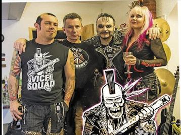 Vice Squad picture