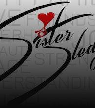Sister Sledge artist photo