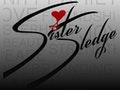 Sister Sledge event picture