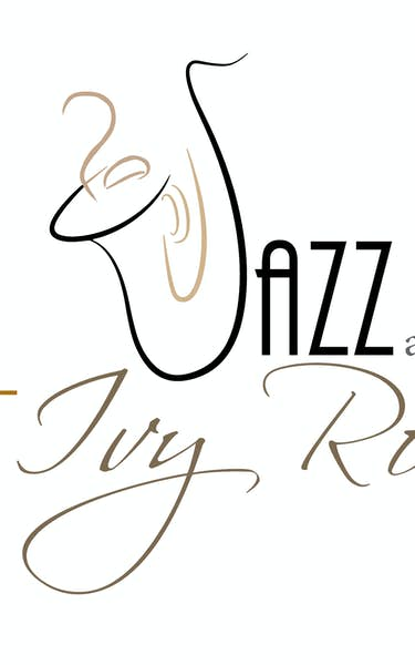 Jazz At The Ivy Room - Farnham Conservative Club Events