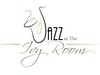 Jazz At The Ivy Room - Farnham Conservative Club photo