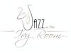 Jazz At The Ivy Room - Farnham Conservative Club photo