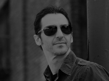 Sully Erna picture