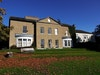 Ceddesfield Hall photo