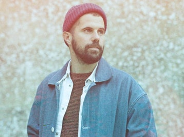 Nick Mulvey picture
