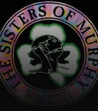 The Sisters Of Murphy artist photo