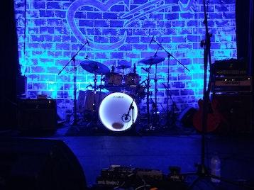 Sedgefield Parish Hall venue photo