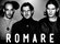 Romare (Live Band)