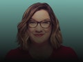 Control Enthusiast: Sarah Millican event picture