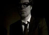 Mark Lanegan artist photo