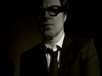 Mark Lanegan picture