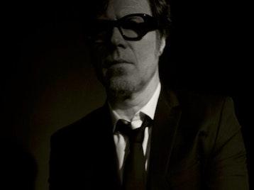 Mark Lanegan picture