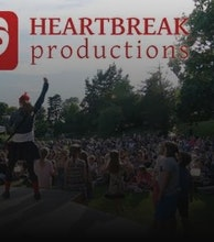Heartbreak Productions artist photo