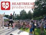 Heartbreak Productions artist photo