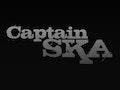 Captain SKA event picture