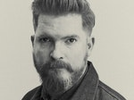 John Smith artist photo