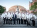 Brass Band Season: The Friary Guildford Brass Band event picture