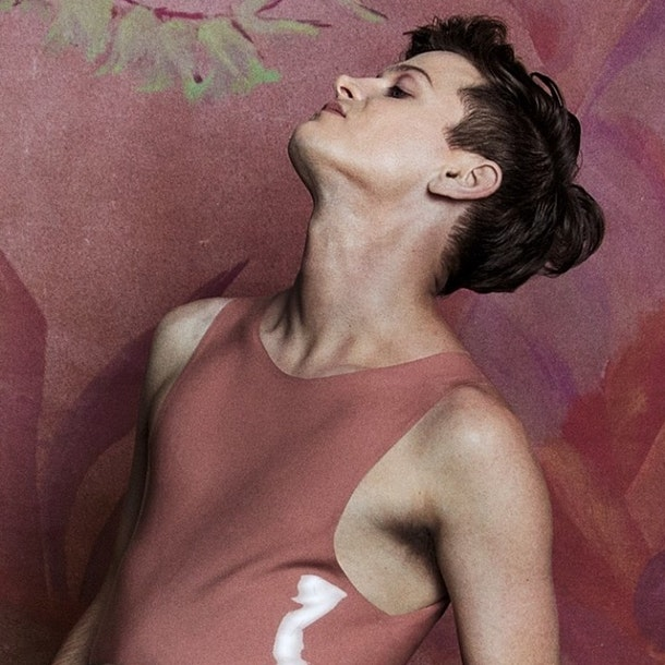 Perfume Genius Tour Dates